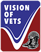 Vision of Vets
