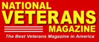 National Veterans Magazine